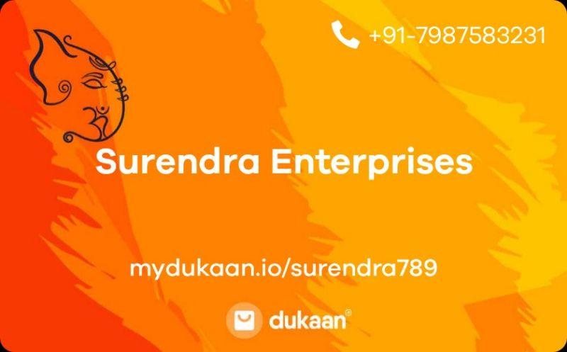 Surendra Enterprises