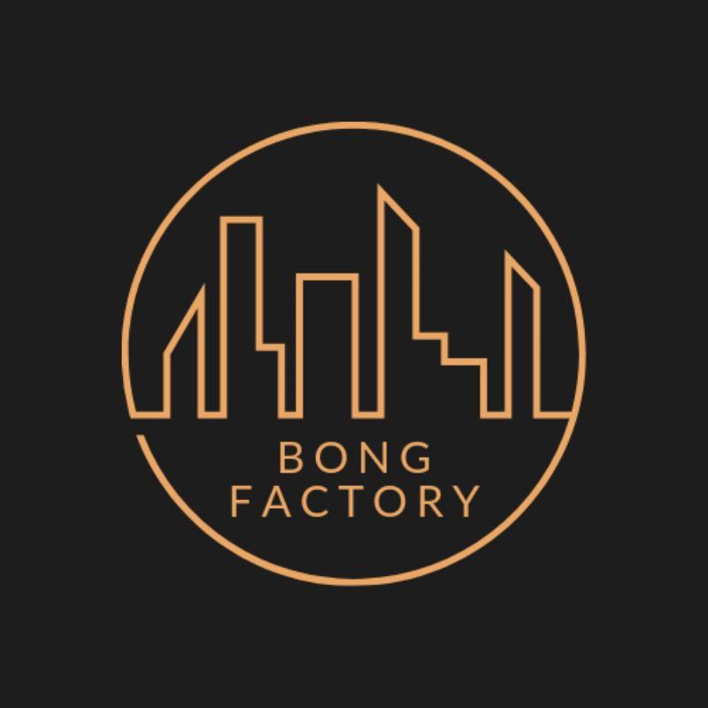 Bong Factory