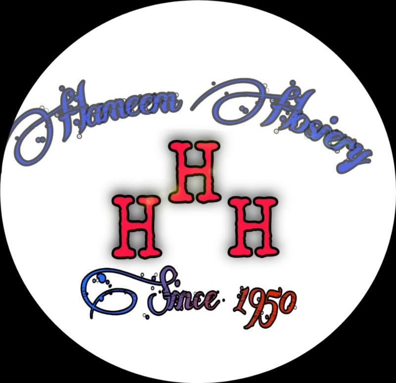 Hameem Hosiery House