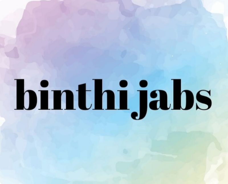 binthijabs