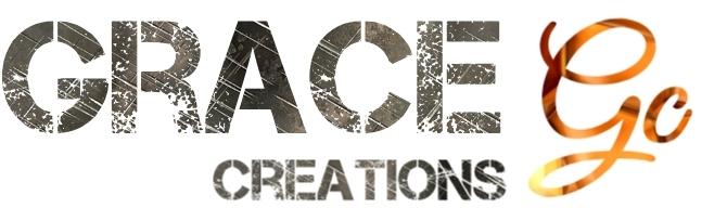 Grace Creations