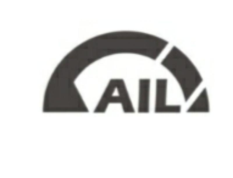 Ali.com