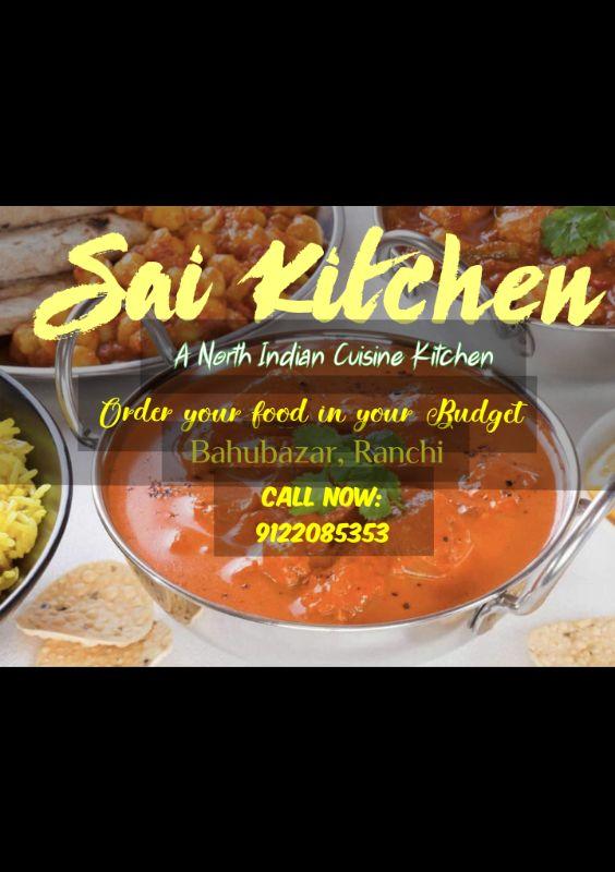 Sai Kitchen