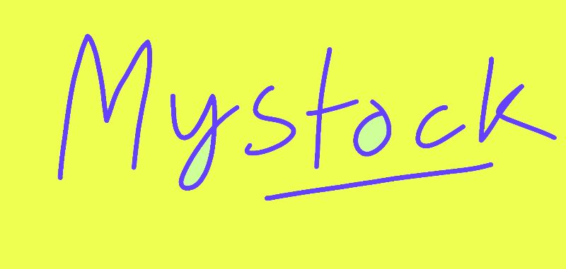Mystock