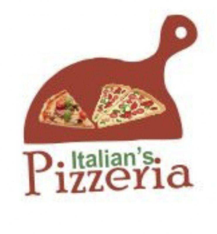 Italian's Pizzeia Shimla