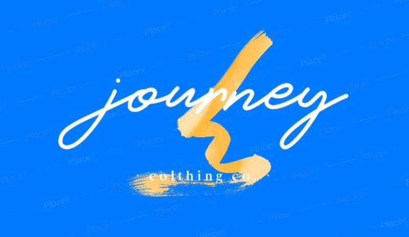 Journey Clothing Company