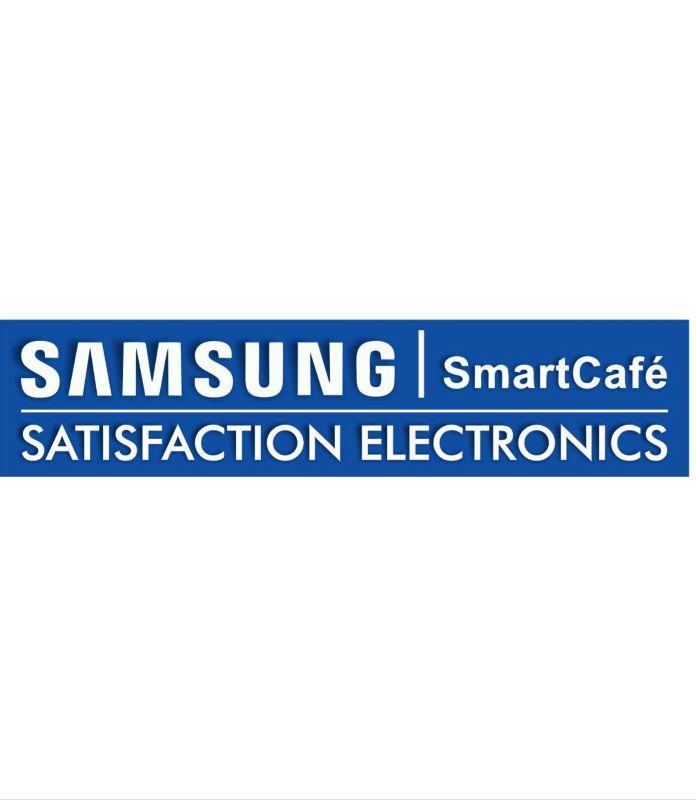 Samsung Smart Cafe -Satisfaction Electronics