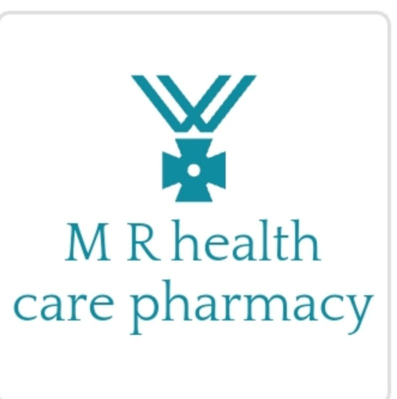 M R Health Care Pharmacy