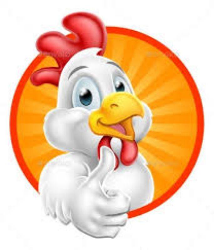 Al Baik Broasted Chicken