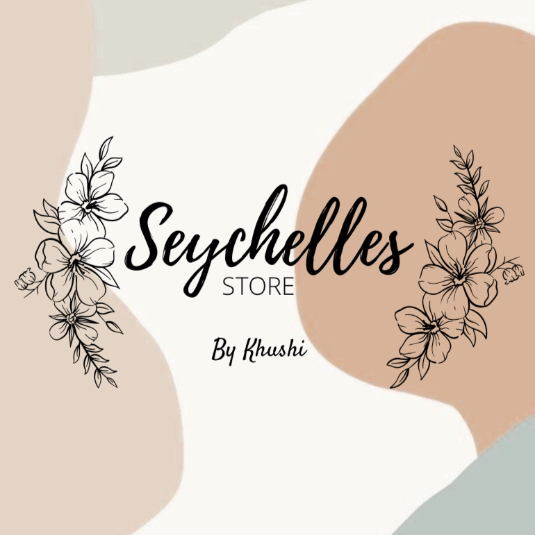 Seychelles store