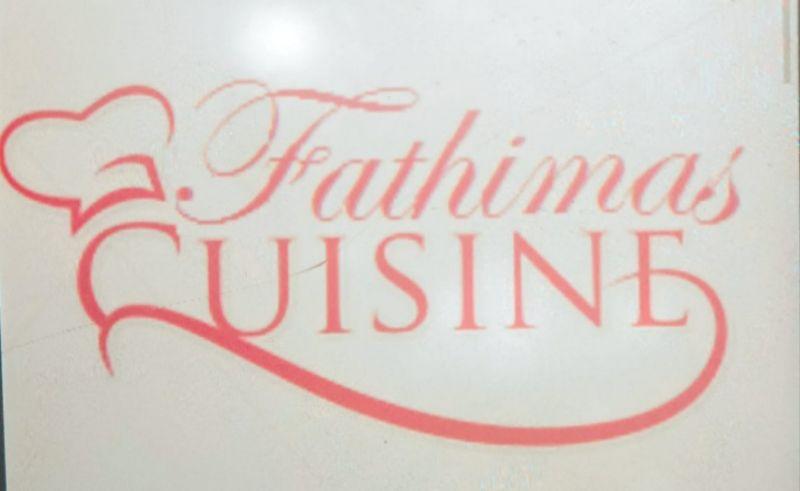 Fathimas Cuisine