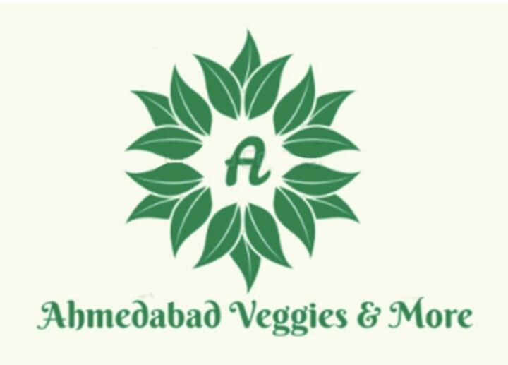 ahmedabad veggies and more