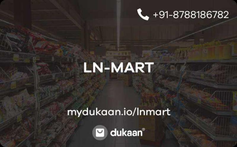 LN-MART