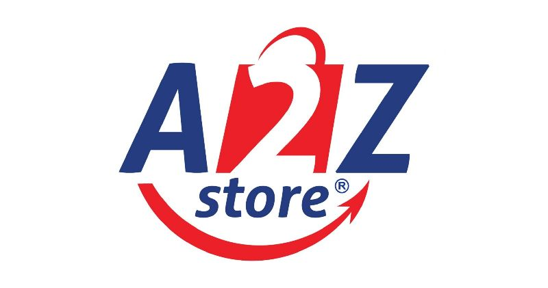 A2Z Shopping