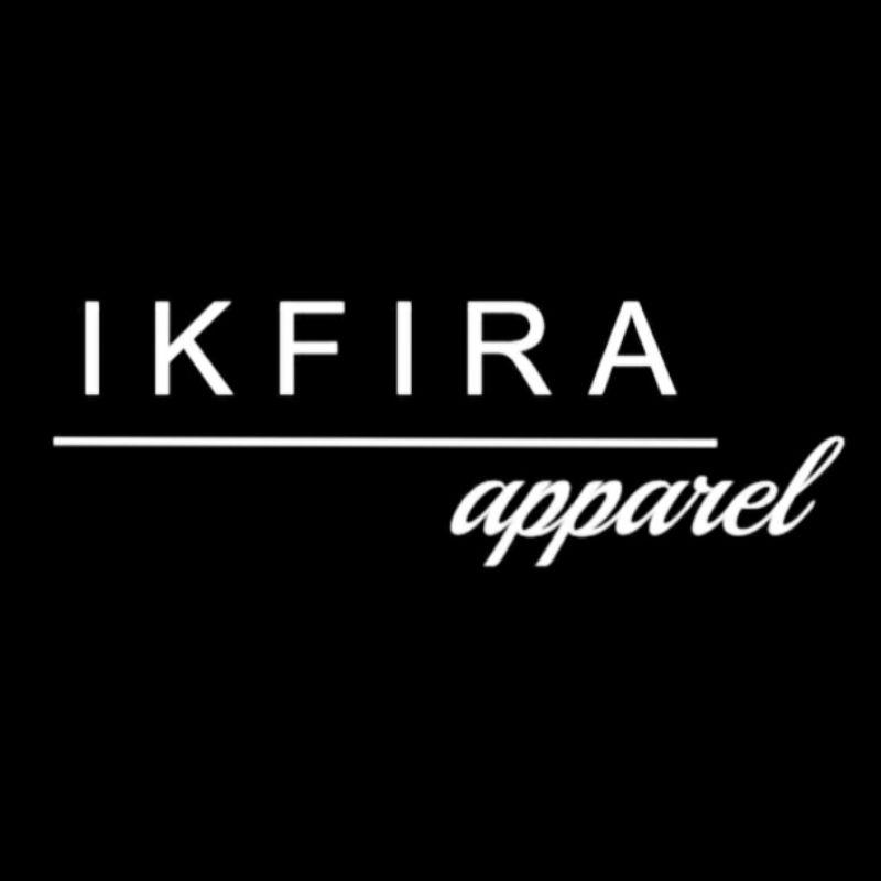 IKFIRA APPAREL
