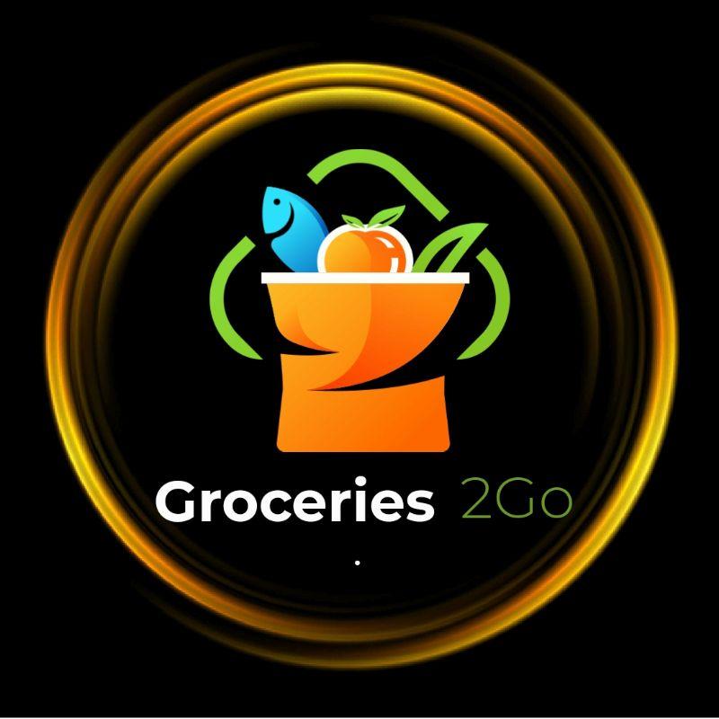 Grocery 2Go
