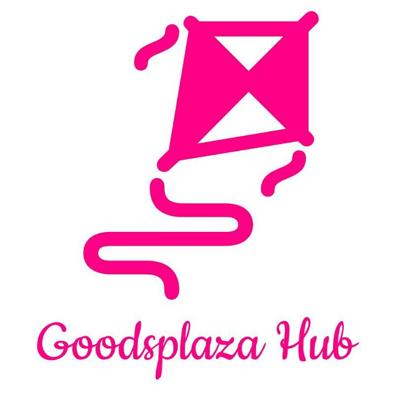Goodsplaza Hub