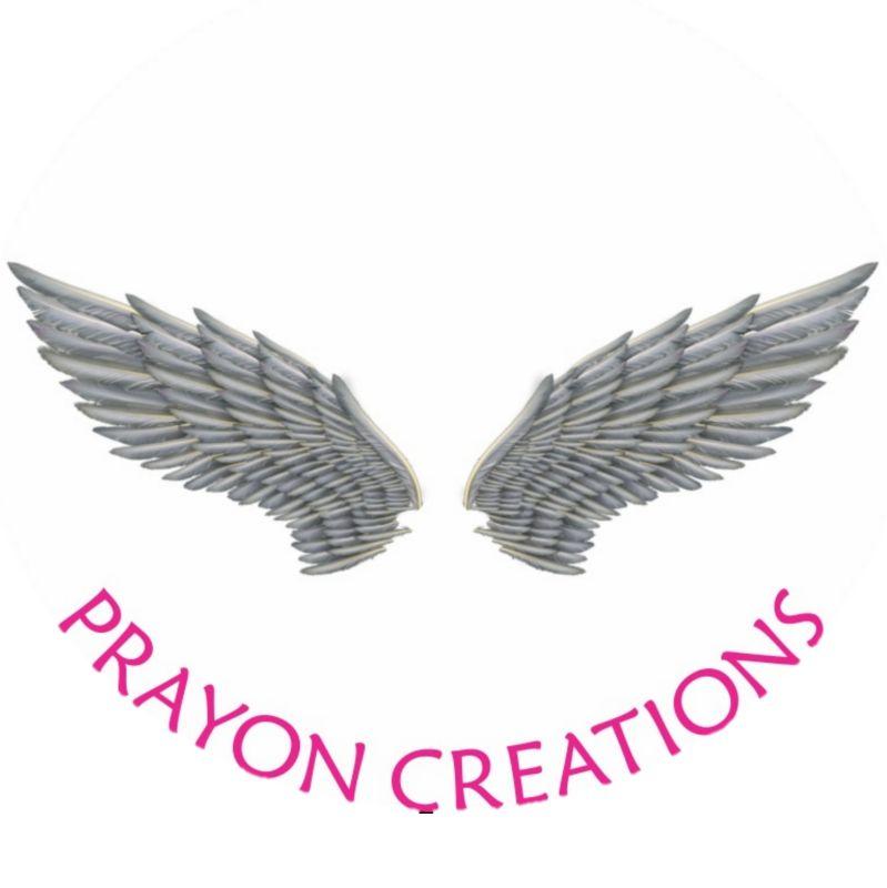 Prayon Creations