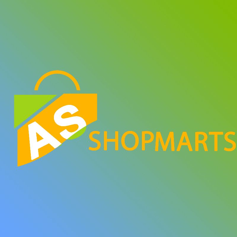 AS-SHOPMART