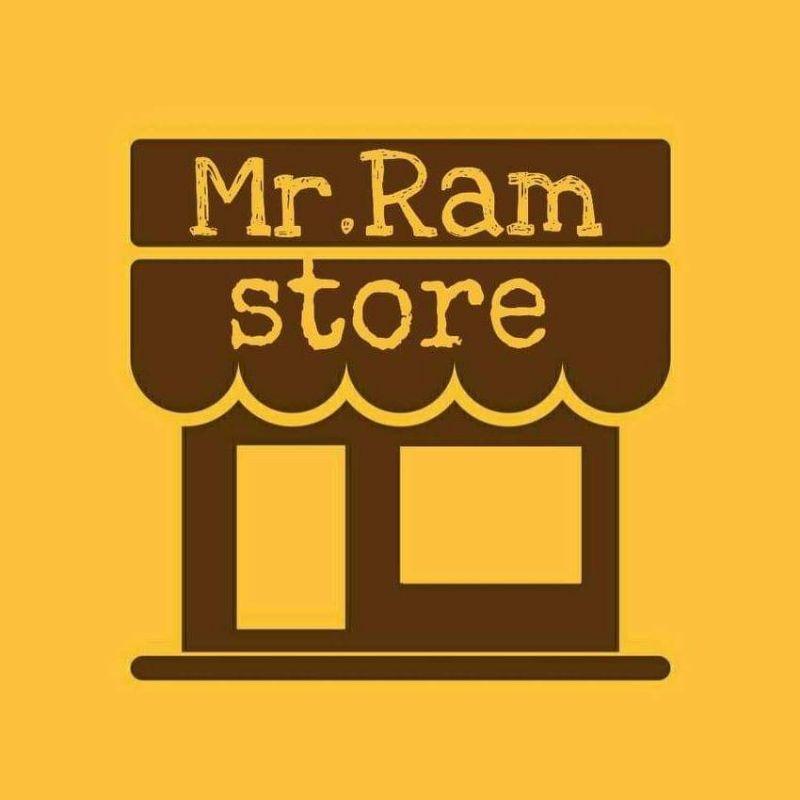 Mr. Ram Store