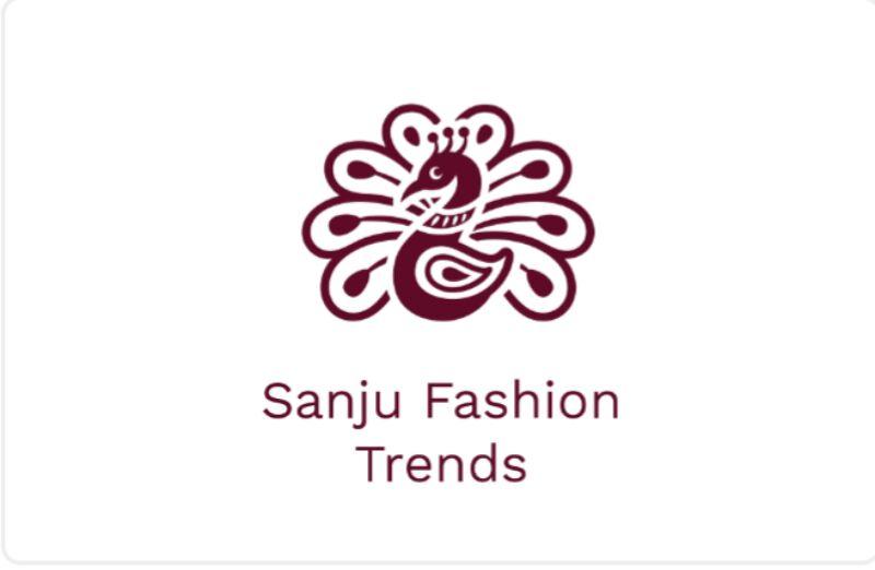 Sanju Fashion Trends
