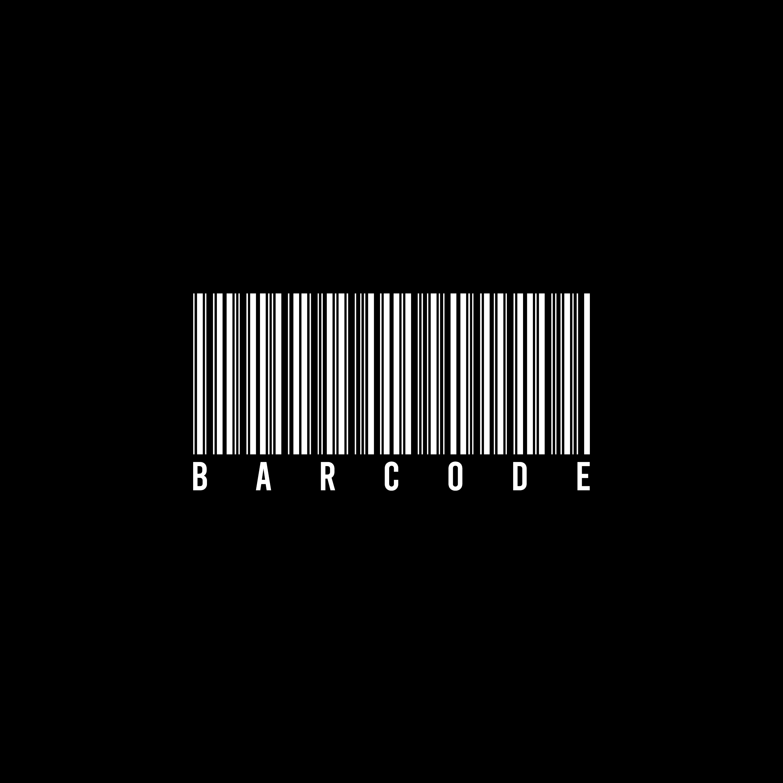 BarcodeLabel