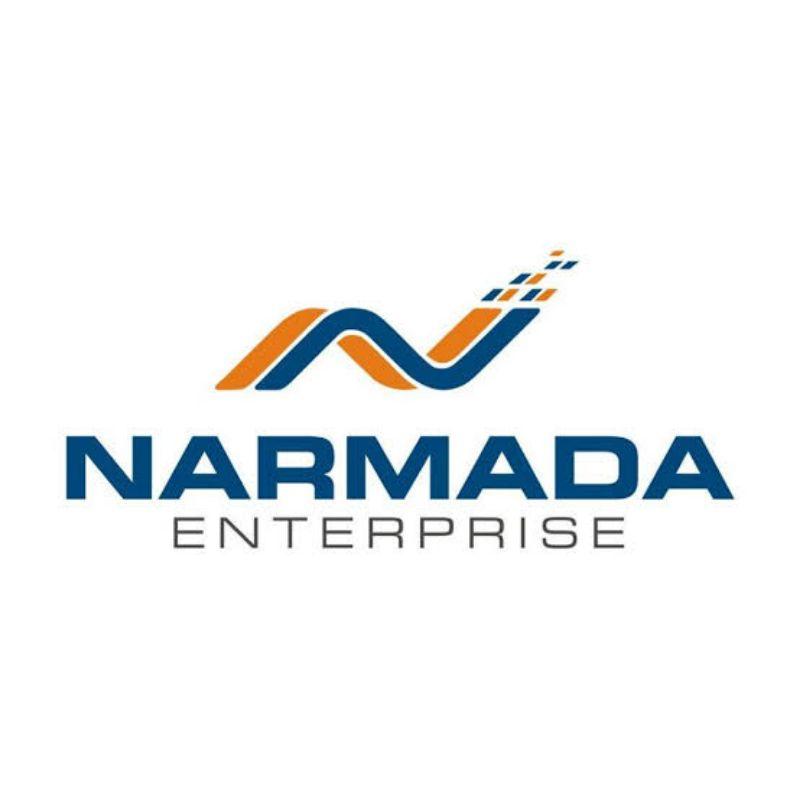 Narmada Enterprise