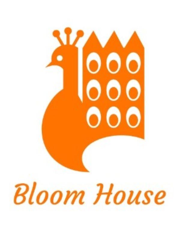 Bloom house