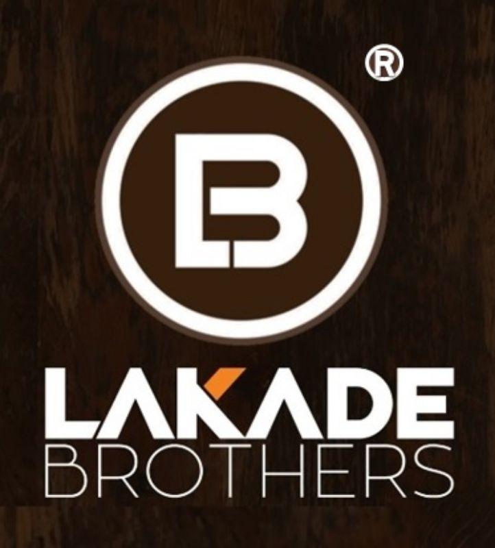 LAKADE BROTHERS