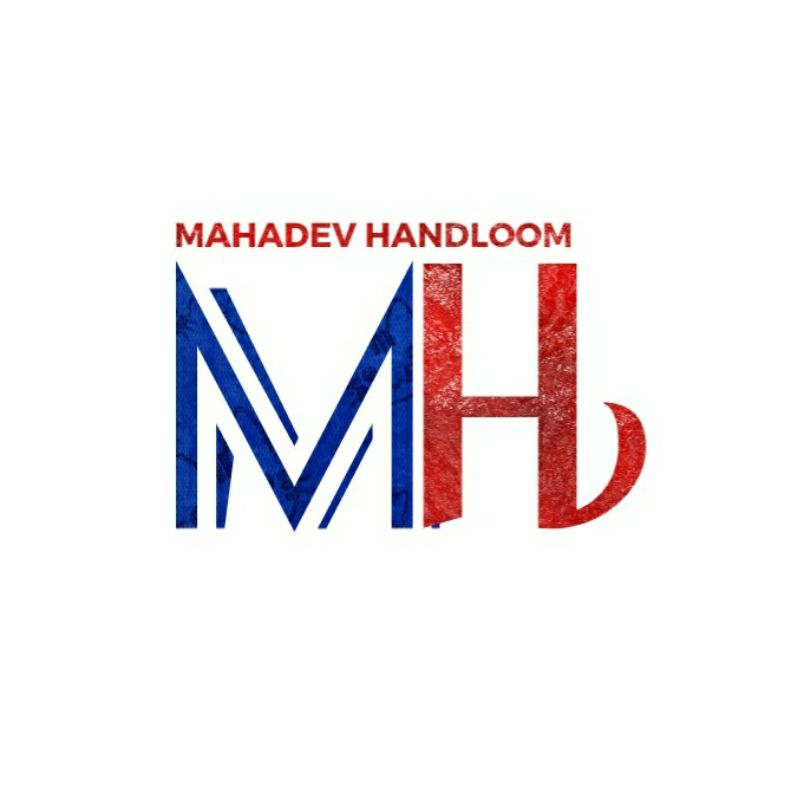 MAHADEV HANDLOOM