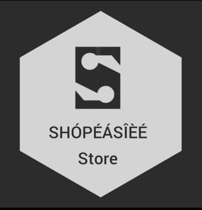 ShopEasiee