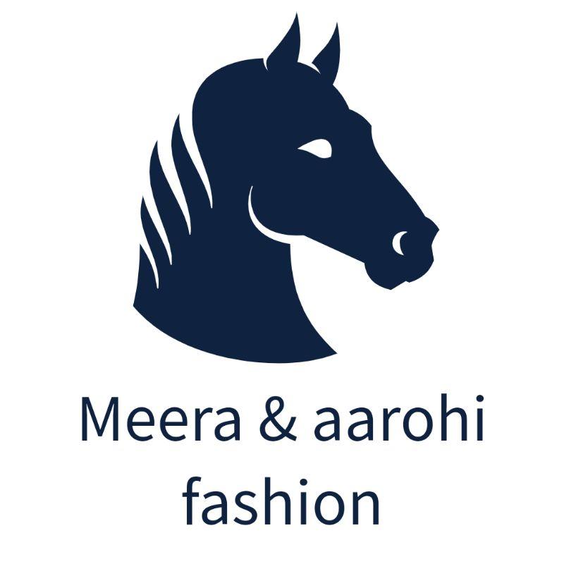 Meera&Aarohi Online Feshion Shop