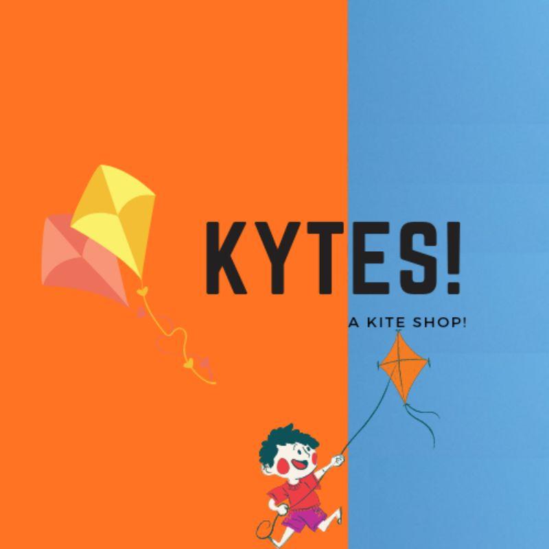 KYTES :  A Kite Shop