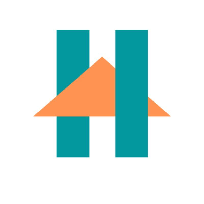 Hatke Homes