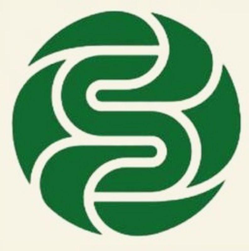 Shubham sales corporation