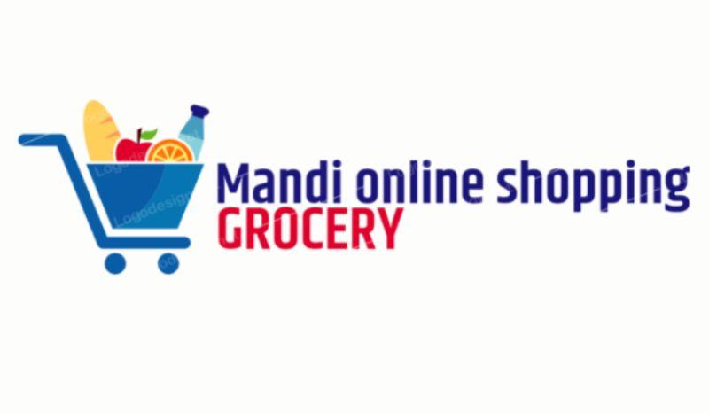 Mandi Online Shopping