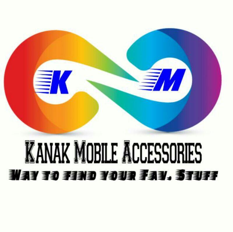 Kanak Mobiles