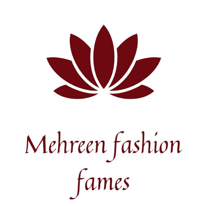 Mehreen Fashion Fames