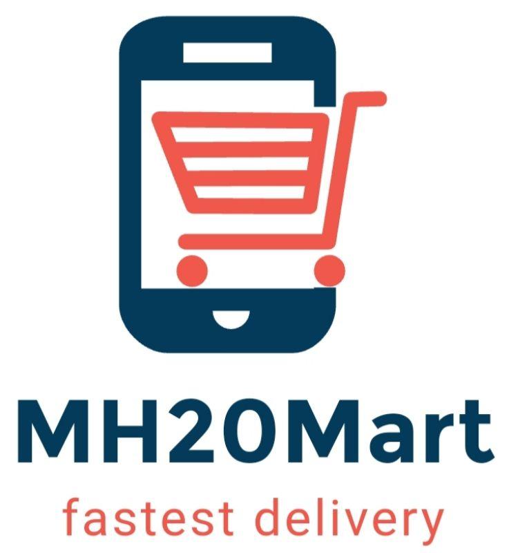 MH20Mart