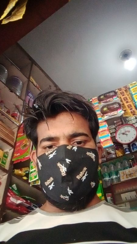 Nadeem General Store