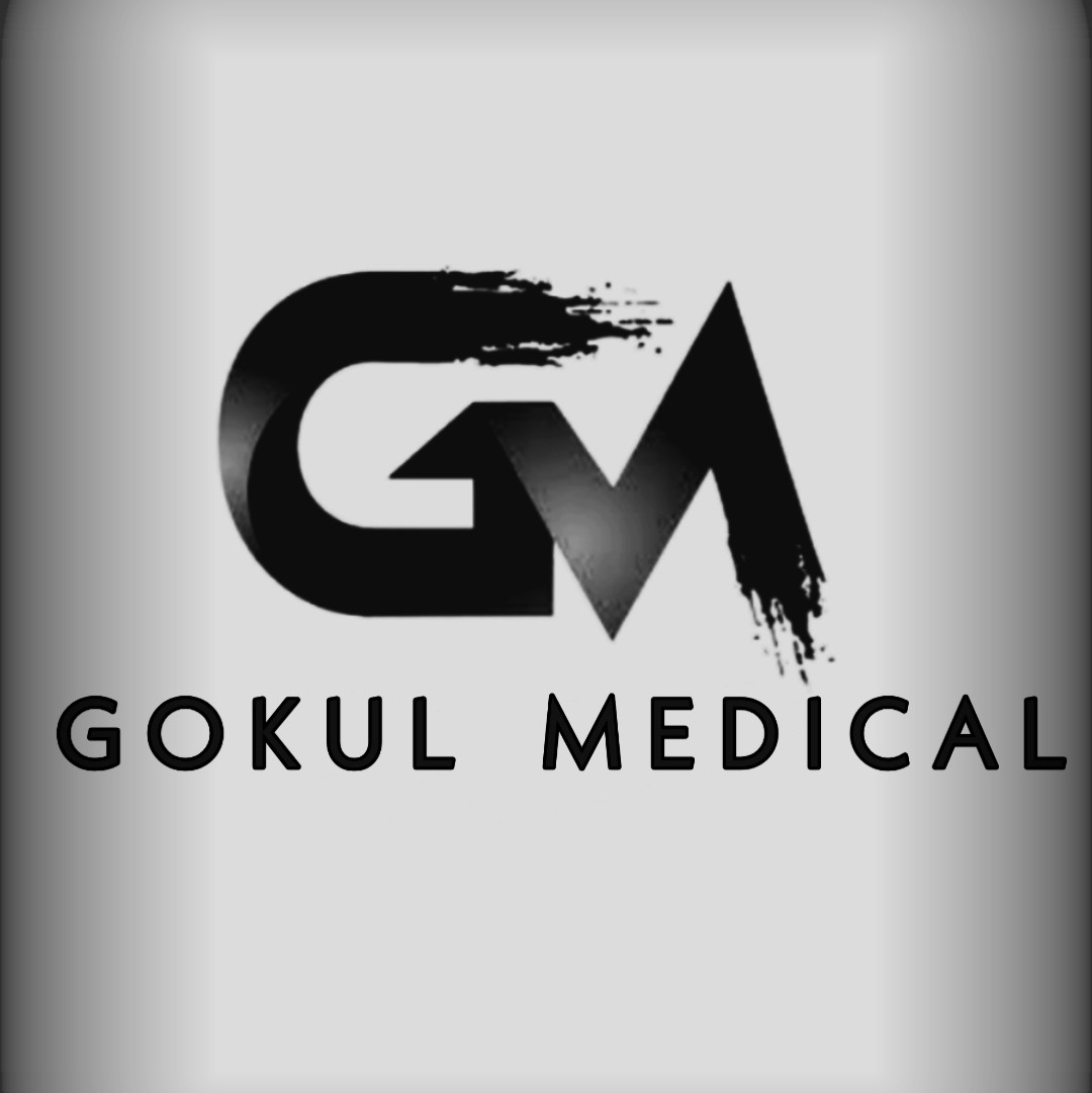 Gokul Medical Stores