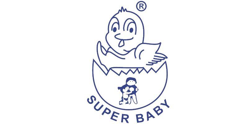 Super Baby Store