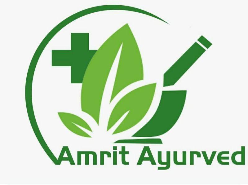 Amrit Ayurved