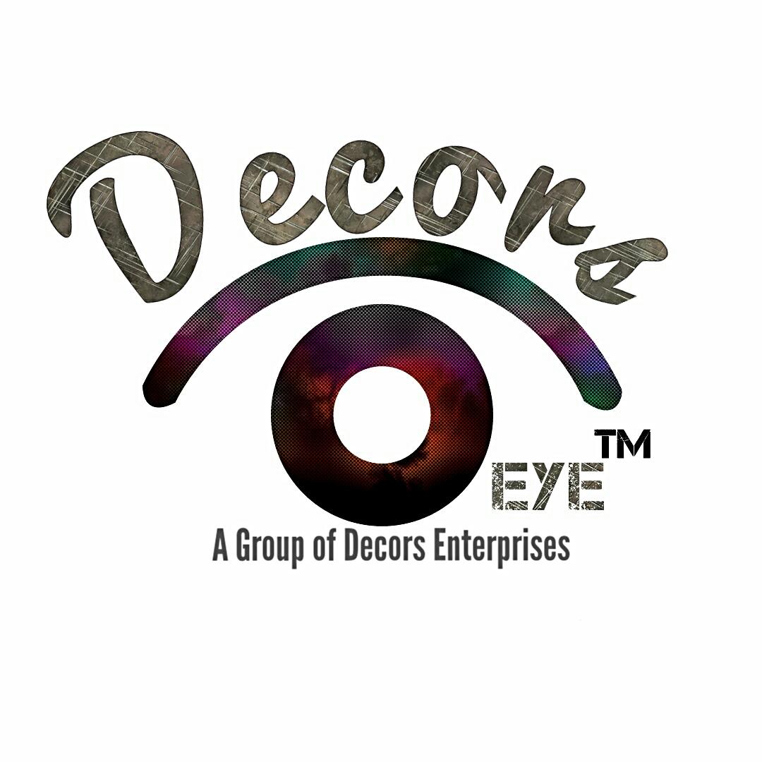 DECORS EYE