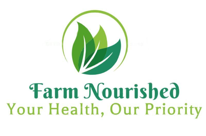 Farm Nourished
