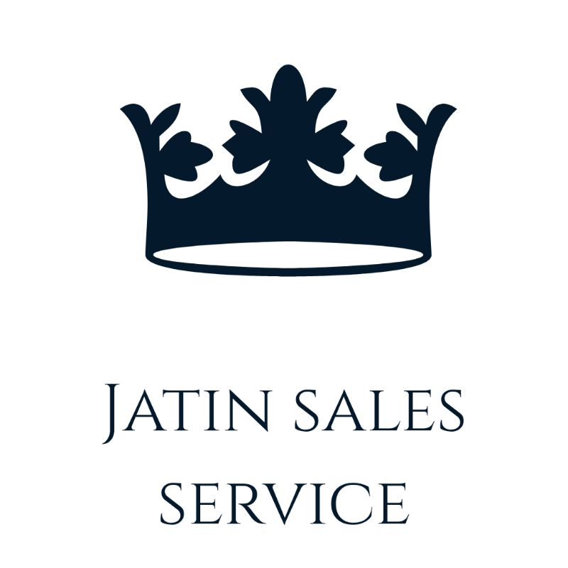 Jatin Sales Service