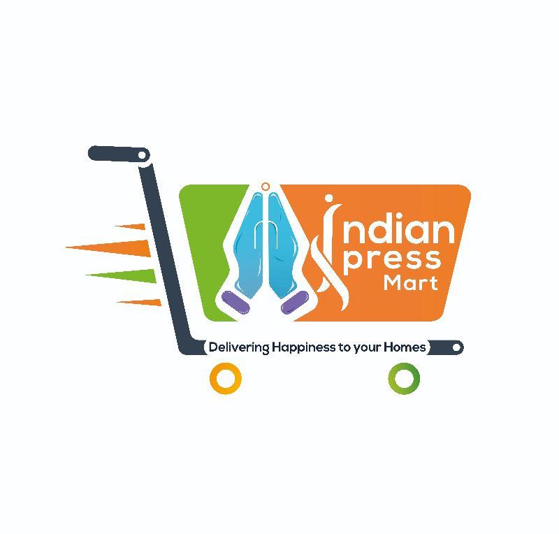 Indian Xpress Mart