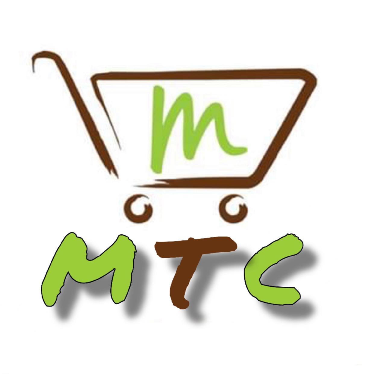 Mane Trading Company