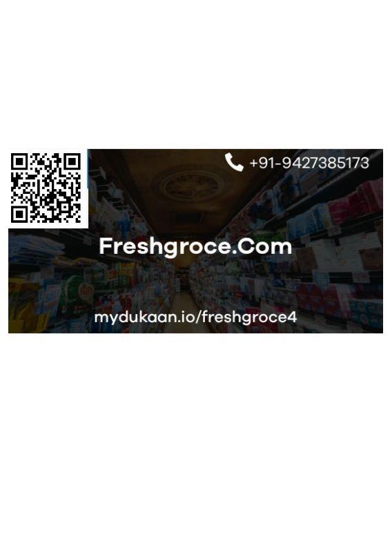 Freshgroce