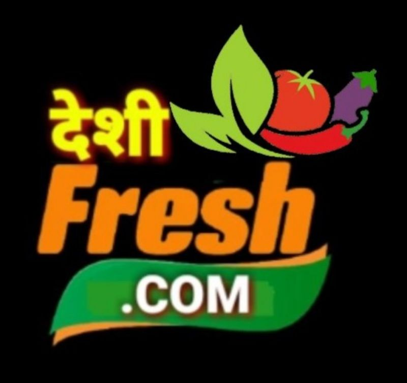 DeshiFresh.Com